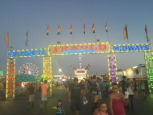 Eastern Michigan Fair(1)