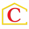 coulter-real-estate-favicon