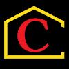 coulter-real-estate-favicon